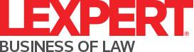 Lexpert_logo