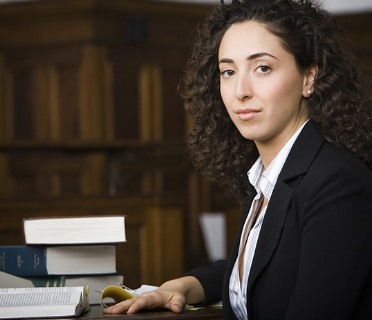 What Should I Do If I Am Being Harassed At Work?