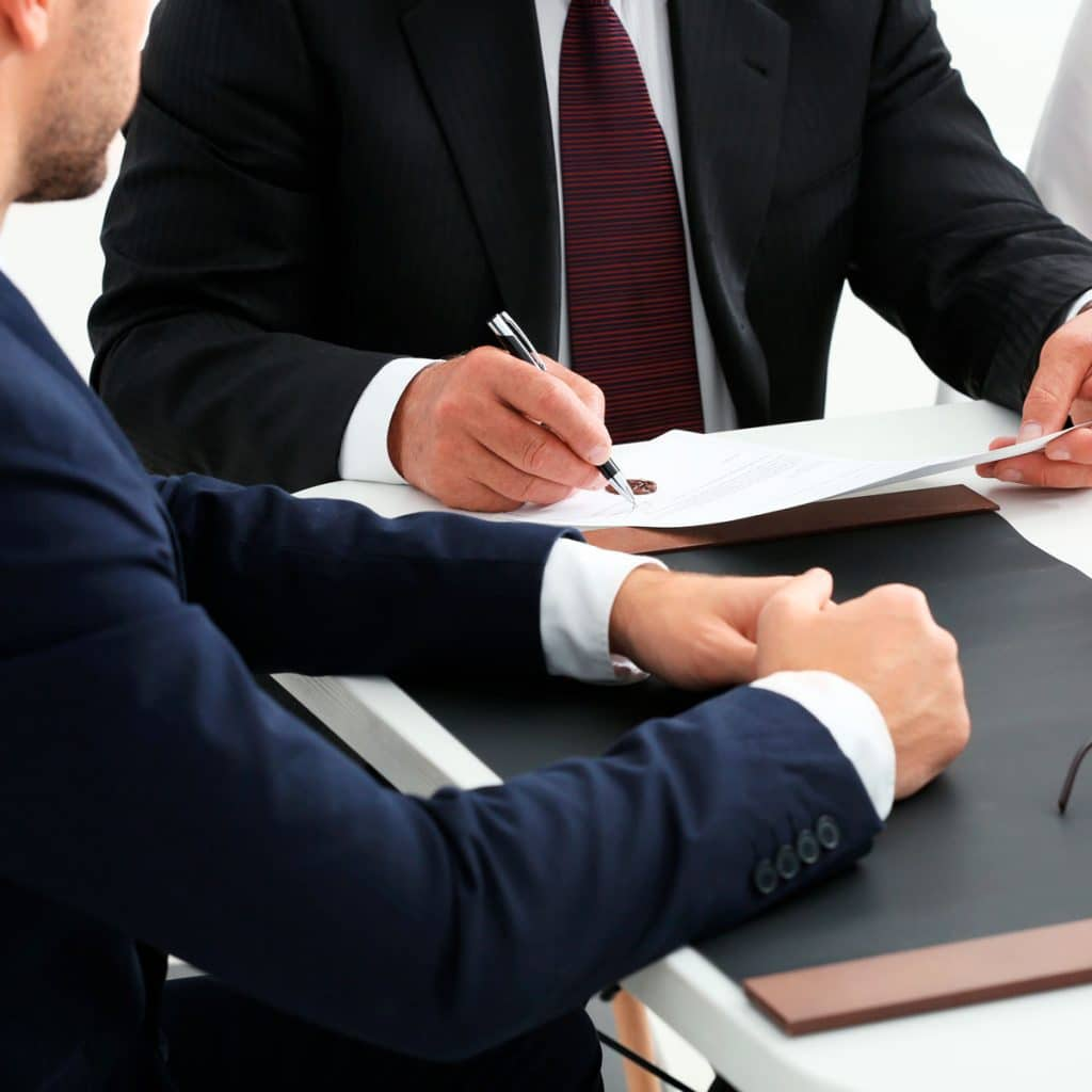 The Importance of Language in Employment Contracts: Termination Clauses