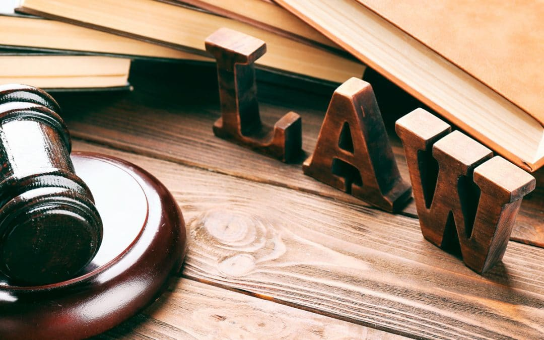 Changes in the Employment Law Due to Covid-19: What You Need to Know