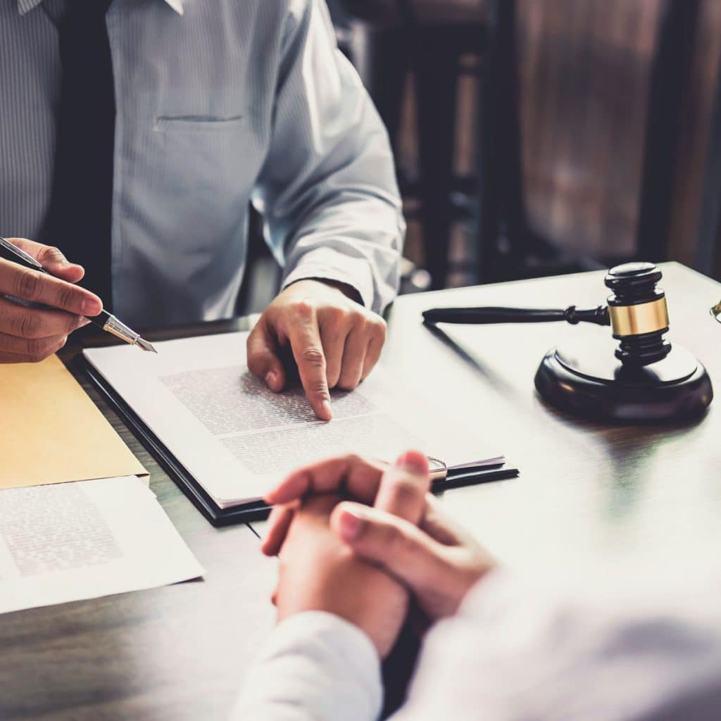 What You Need to Know About a Fixed-Term Employment Contract