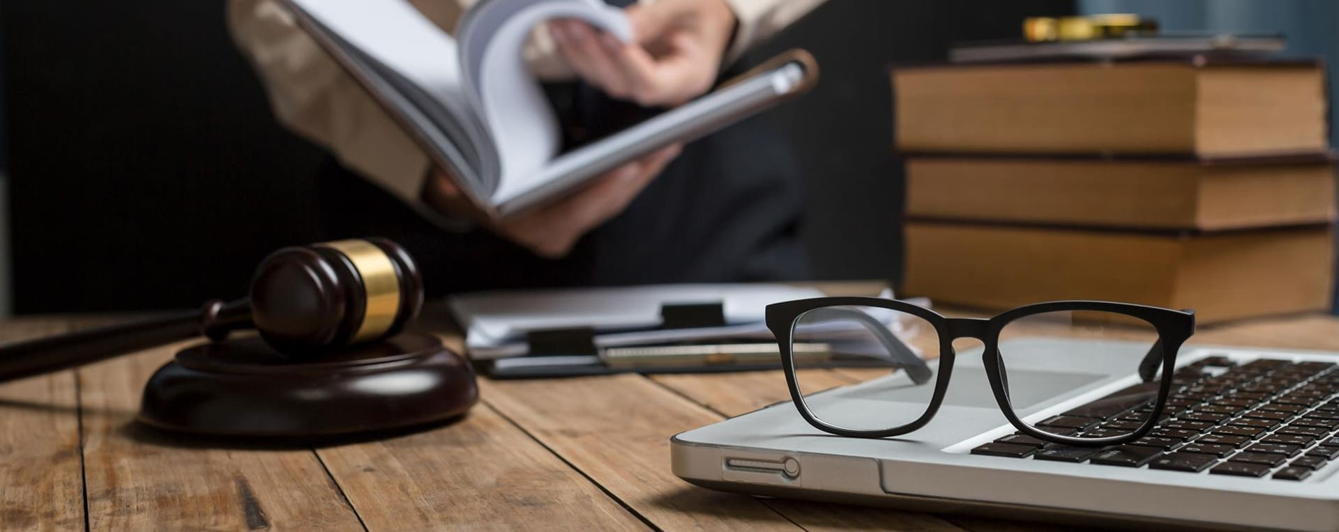 Employment Insurance Improvements