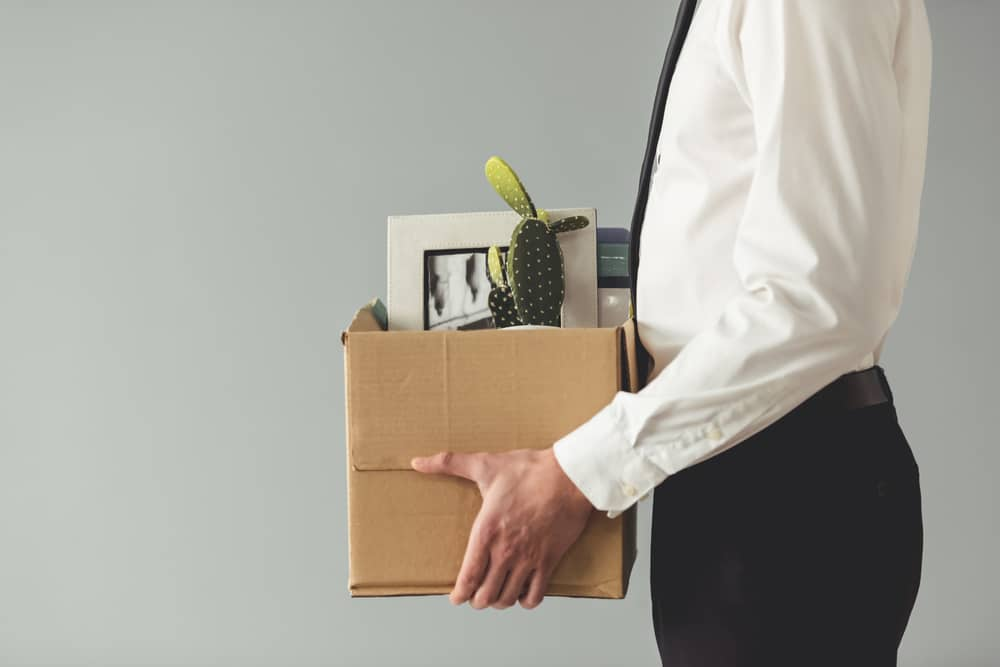 My Employer Is Forcing Me To Leave My Job, What Should I Do?