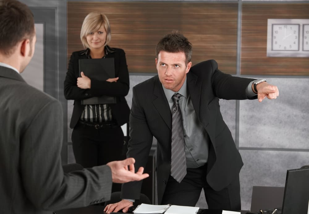 How to Contest a Wrongful Dismissal Ontario