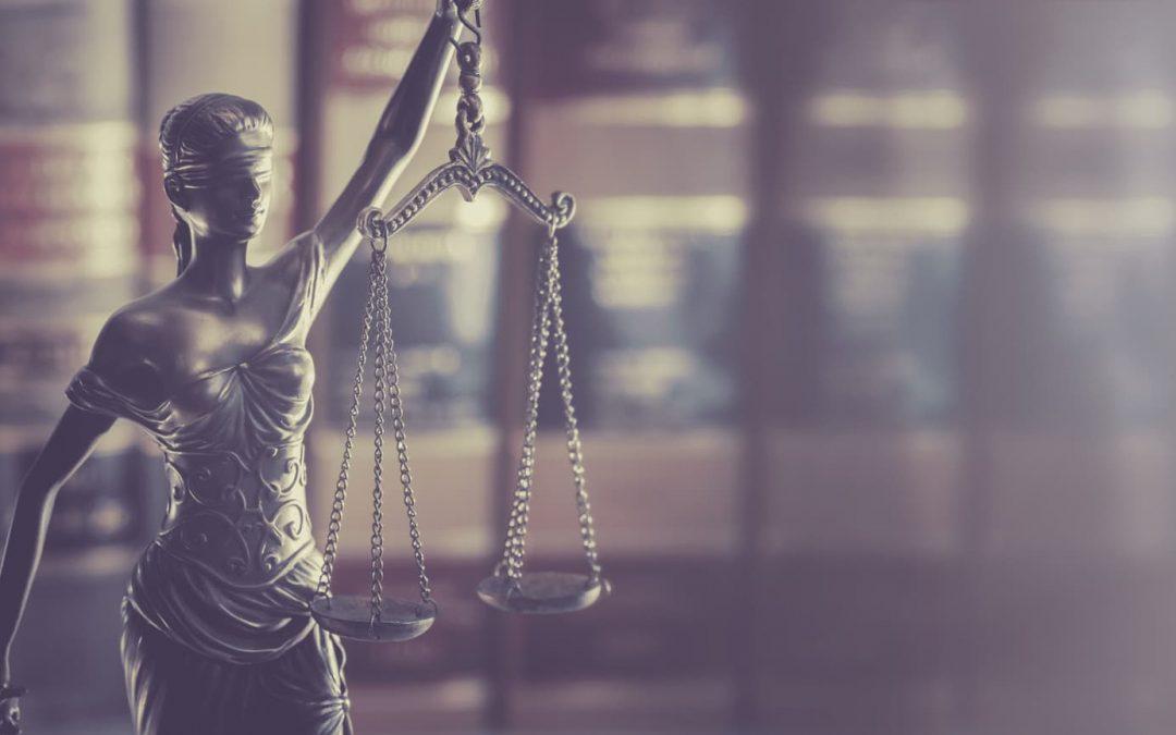 Long Term Disability Claim Denials For Covid-19 Long-Haulers