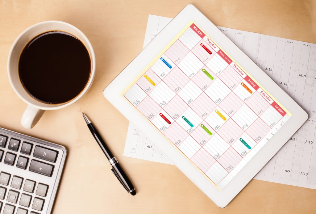 Can Employers Change Your Work Schedule?