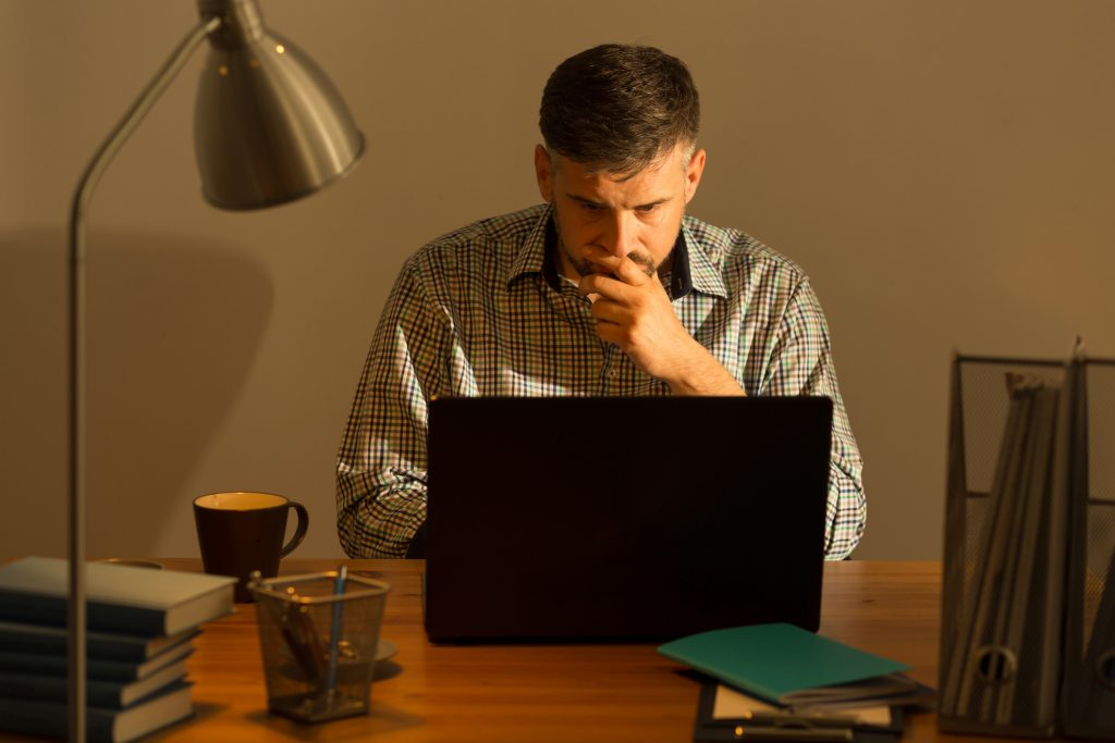 Recalling Employees to Work from a Temporary Layoff